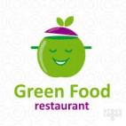 گرین فود