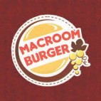 مکروم برگر